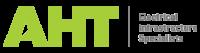 aht-logo-2