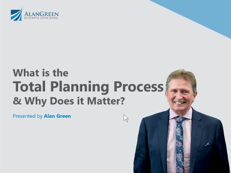 blog-what-is-the-total-planning-process