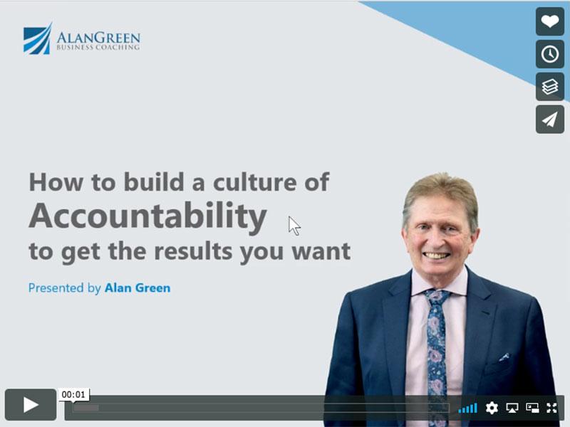 blog-accountability-2