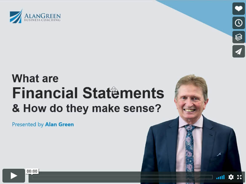 blog-what-are-financial-statements