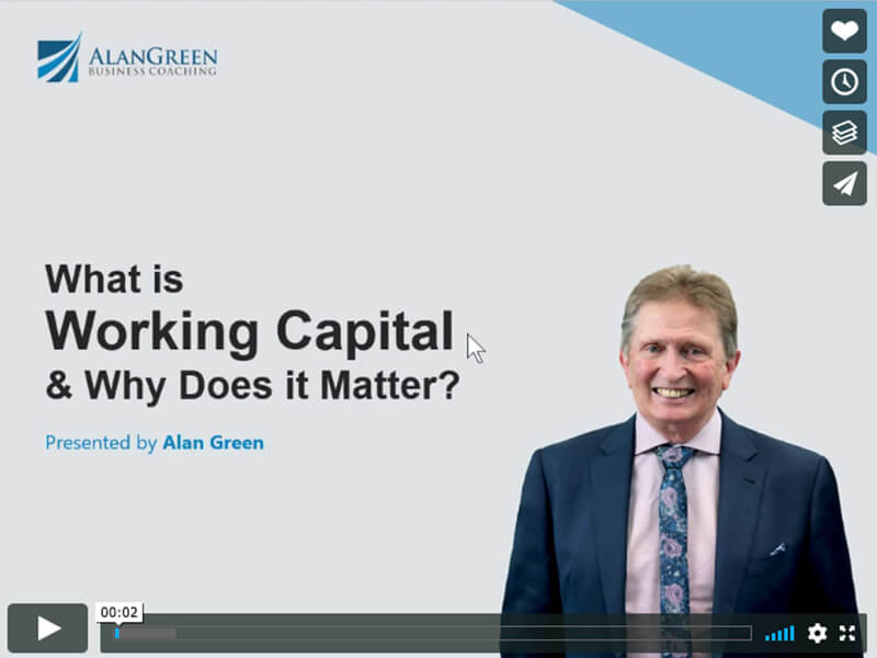 blog-what-is-working-capital